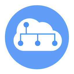 goPanel for Mac 1.8.0 激活版 – 实用的服务器管理工具