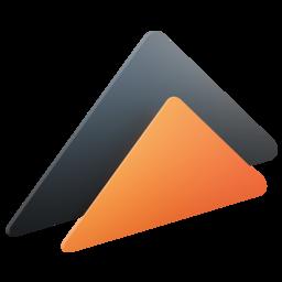 Elmedia Player Pro for Mac 6.5.2 破解版 – 在线视频下载和视频播放的工具