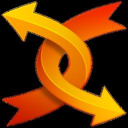 DropSync for Mac 3.1.2 破解版 – 多文件自动同步利器