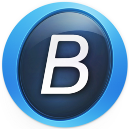 MacBooster for Mac 4.0.2 激活版 – 系统安全扫描和垃圾清理工具
