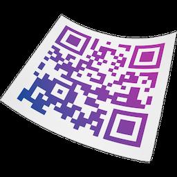 QR Factory for Mac 2.9.6 激活版 – 优秀的二维码制作工具