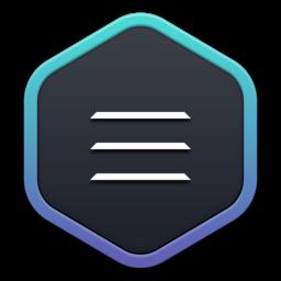 Blocs for Mac 2.5.0 激活版 – Mac上强大的零编码网页开发工具