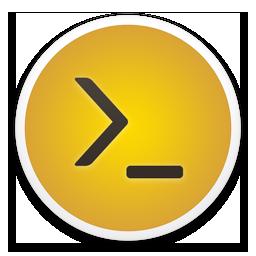 SSH Shell for Mac 17.08 激活版 – 堪比SecureCRT的远程终端