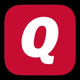 Quicken 2016 for Mac 3.3.1 激活版 – 优秀的财务管理软件