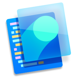 QuartzCode 1.66.4 Mac 破解版 优秀的iOS动画编程工具