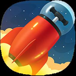 Folx Pro for Mac 5.5 破解版 – Mac上优秀的下载工具