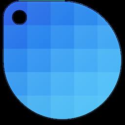 Sip for Mac 4.5.1 破解版 – 最好用的屏幕取色工具
