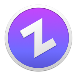 Zoommy for Mac 1.1.0 破解版 – 强大多图片站找图利器