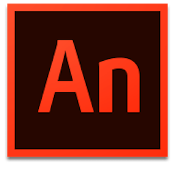Adobe Animate CC 2017 for Mac 16.5.0 破解版 – Adobe全新动画制作工具