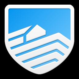 Arq for Mac 5.0.9 注册版 – 实用的系统网络备份工具