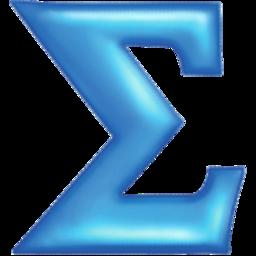 MathType 7.2.0 Mac 破解版 – 最好用的数学公式编辑器