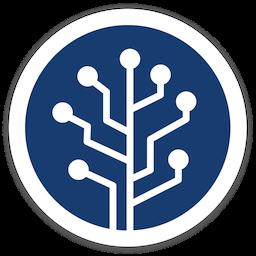 SourceTree for Mac 2.3.1 激活版 – 优秀的Mercurial和Git客户端