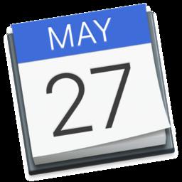 BusyCal Mac 破解版 优秀的任务日历工具