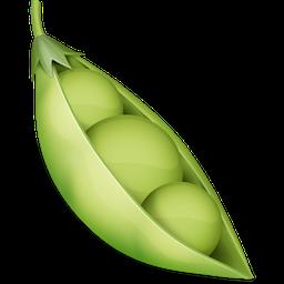 Fresh for Mac 2.7.4 激活版 – 免Finder快速查找定位使用文件