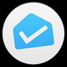 Boxy for Mac 2.0.6 激活版 – 优秀的Gmail邮件客户端