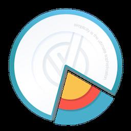 MoneyWiz 2 for Mac 2.5.1 破解版 – 最优秀的理财记账工具