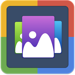 QuickPhotos for Google for Mac 1.1.2 激活版 – Google相册上传管理工具