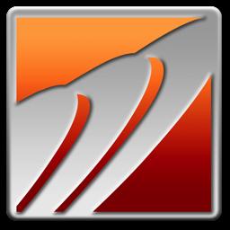 Strata Design 3D CX for Mac 8.0 序号版 – 超强专业3D建模动画软件
