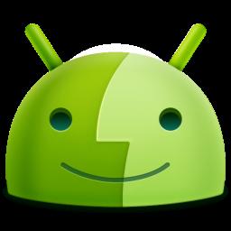 SmartFinder for Mac 1.0.4 免费版 – Mac上最好的安卓手机管理工具