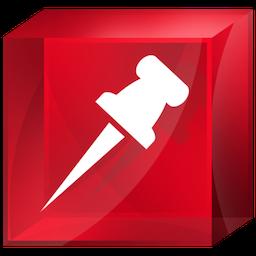 CopyLess for Mac 1.8.11 激活版 – 优秀的剪切板管理增强工具