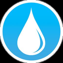 Forecast Bar 5.0.2 Mac 破解版 – 实用的菜单栏天气预报