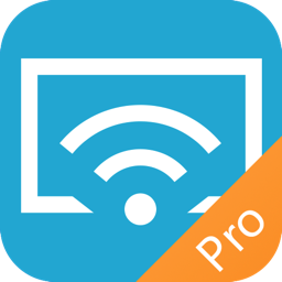 AirPlayer Pro for Mac 2.4.1.2 破解版 – 实用的iPhone/iPad屏幕录像工具