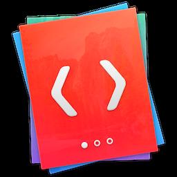 Exhibeo for Mac 2.0.3 注册版 – Mac平台的HTML 5幻灯制作工具