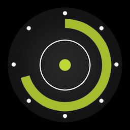 Disk Map Analyzer for Mac 1.5 激活版 – 优秀的磁盘空间分析工具