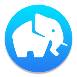 Postico for Mac 1.1 破解版 – 优秀的PostgreSQL客户端