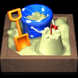 Sandvox for Mac 2.10.6 破解版 – 可视化网站设计工具
