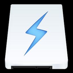 Disk Sensei for Mac 1.5.2 激活版 – 优秀的硬盘维护工具