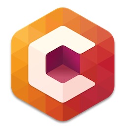 Cornerstone 4.1 Mac 破解版 最优秀的SVN客户端