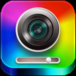 Webcam Settings for Mac 2.3 破解版 – 全方位设定USB webcam