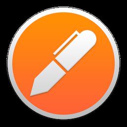 iNotepad Pro for Mac 2.11 破解版 – 优秀的笔记软件
