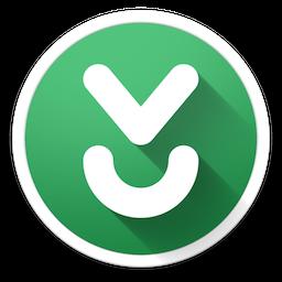 NZBVortex for Mac 3.4.1 破解版 – 小巧高效的轻量级NZB下载客户端