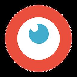 Viewer for Periscope for Mac 1.2 – 广播流观看软件