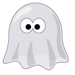 Desktop Ghost Pro for Mac 1.5.2 激活版 – 桌面幽灵、桌面整理工具