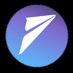 Mail Designer Pro 3 for Mac 3.0 破解版 – 优秀邮件模板设计工具