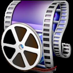WinX HD Video Converter for Mac 5.9.3 序号版 – 专业HD高清转换工具