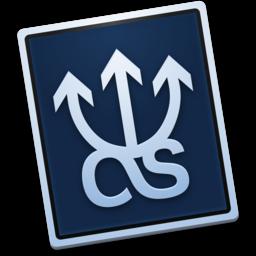 NepTunes for Mac 1.64 激活版 – iTunes+Last.fm工具