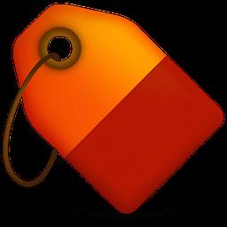 Music Tag Pro for Mac 3.1.4 激活版 – 易用的音频标签编辑工具
