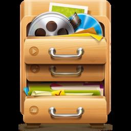 Declutter for Mac 1.6 激活版 – 方便实用的桌面快速整理工具