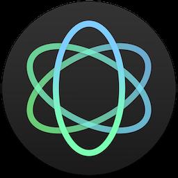 Accessible for Mac 1.1.0 激活版 – 简单易用的快捷文件菜单访问工具