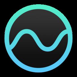 Noizio for Mac 1.5 破解版 – 优秀的环境噪音模拟工具