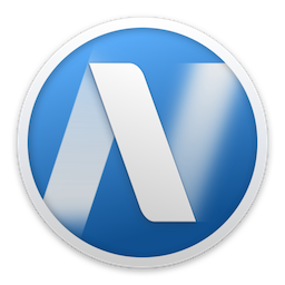 News Explorer 1.8.15 Mac 破解版 优秀的新闻订阅客户端