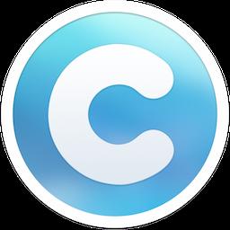 Command Center for Mac 1.1.1 破解版 – 实用的iOS风格控制中心