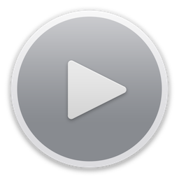 Playr for Mac 2.3 激活版 – 优秀的视频播放器