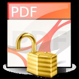 PDF Decrypter Pro for Mac 2.2.0 序号版 – PDF解密工具