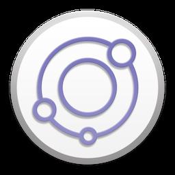 Vipor Plus for Mac 2.0.1 激活版 – 一体化联系人和日历集成工具