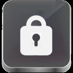 iLock for Mac 2.1.1 序号版 – Mac上优秀的应用加锁保护工具